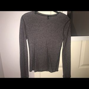Urban Outfitters Super Soft Shirt